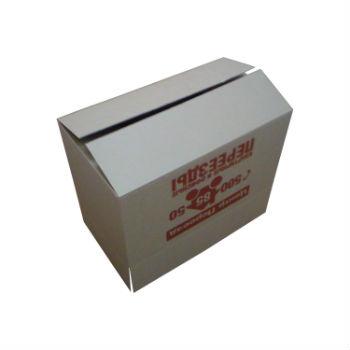 продажа картонных коробок дзержинск