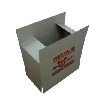 продажа картонных коробок для переезда в жулебино